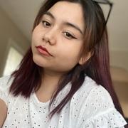 CiszneeNeeGro's Profile Photo