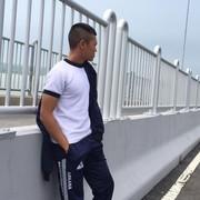 zody_fatkhuL_18's Profile Photo