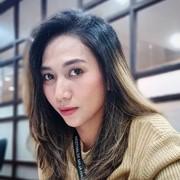 diteanisa's Profile Photo