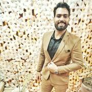AshrafMahmoudShweel's Profile Photo