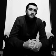 refaxx13's Profile Photo