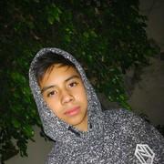 abnergh23's Profile Photo