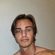 goggioli's Profile Photo