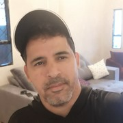 devanir77's Profile Photo