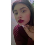 EmilyValdez906's Profile Photo
