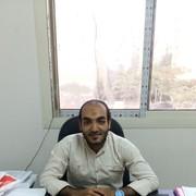 Almaher12's Profile Photo
