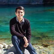 qamarali15's Profile Photo