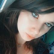 xemiliaaxx's Profile Photo