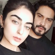 hamza_kiyani's Profile Photo