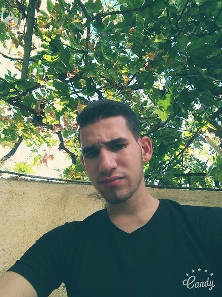 tayser00's Profile Photo