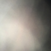 ouiaam_gulsum's Profile Photo