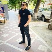 ramill74's Profile Photo