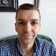 Duch84's Profile Photo