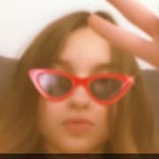 Oziiaa's Profile Photo