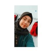suzanbodur1's Profile Photo