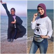 manon__osama's Profile Photo