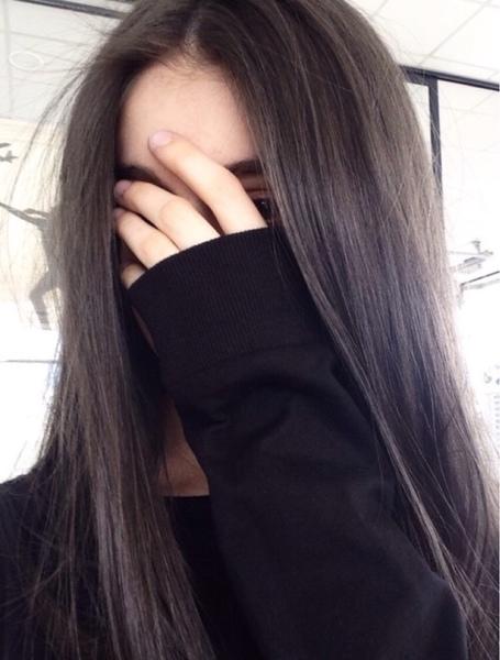 magdalenatraubina's Profile Photo