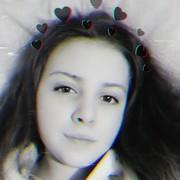 k_poltenko's Profile Photo