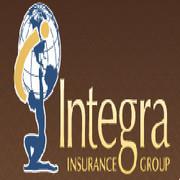 integrainsurancelistings9067's Profile Photo
