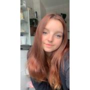 MoniqueKraus's Profile Photo