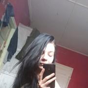 ievazarina's Profile Photo