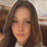 IvanaOrlic's Profile Photo