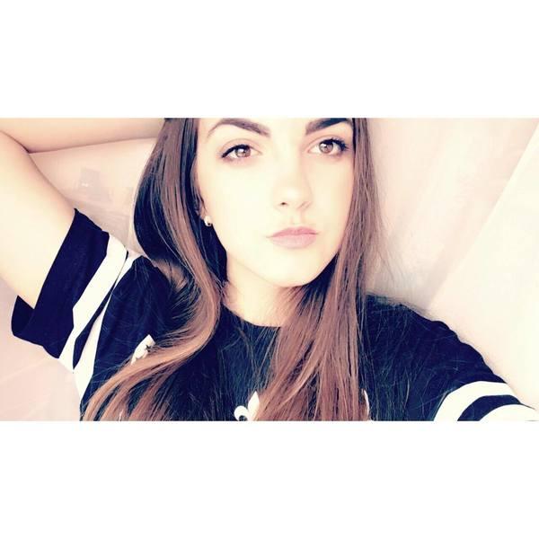 Elunia789's Profile Photo