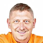 olegmatv's Profile Photo