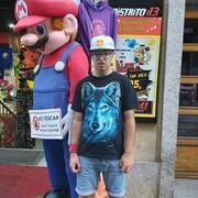 unaiconquistour9924's Profile Photo