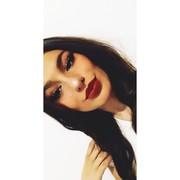 lousiana_ts110's Profile Photo
