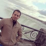 muayad_bayoud's Profile Photo