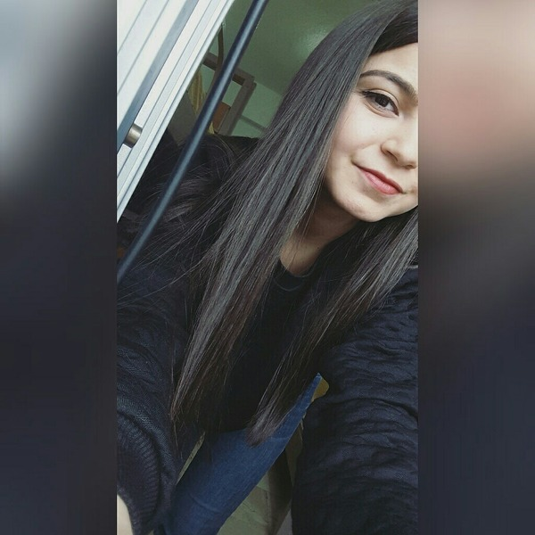 senemm05's Profile Photo