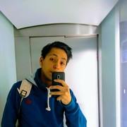 JorgeMendoza642's Profile Photo