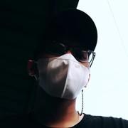 Arrecys_robeth's Profile Photo