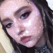id408562174's Profile Photo