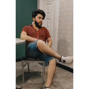 fahadyounas's Profile Photo