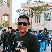 ahmedhusseinelmadawy's Profile Photo