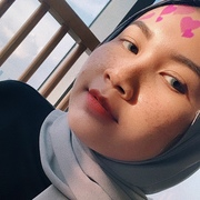 amaliaazahra23's Profile Photo