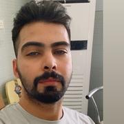 yasserhameed761's Profile Photo