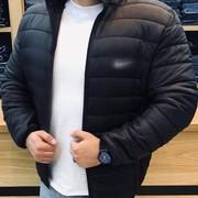asmar4040's Profile Photo