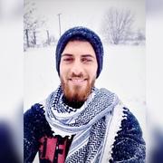 m_zohri's Profile Photo