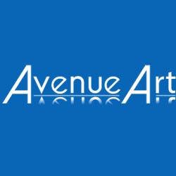 avenueart's Profile Photo