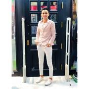 ahmed13mido1560's Profile Photo