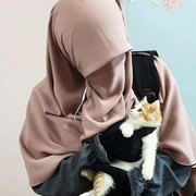 Eman99Muhammed's Profile Photo
