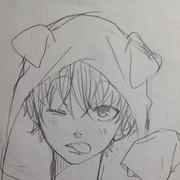 AnonyZara's Profile Photo