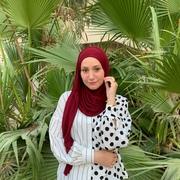 HebaMK's Profile Photo