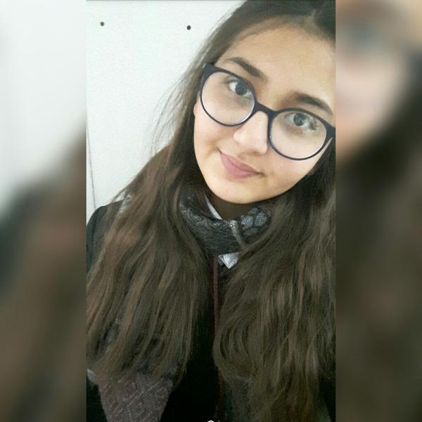 Beyza5907d's Profile Photo