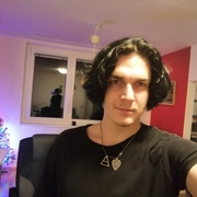 FilipMudroch's Profile Photo