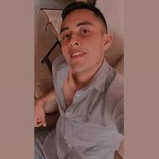 joselunas's Profile Photo