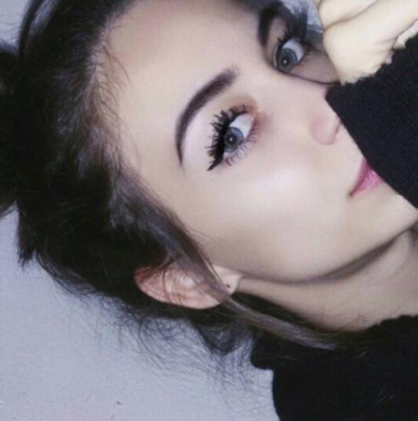 Zahra_075's Profile Photo